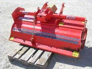 DSCN4096